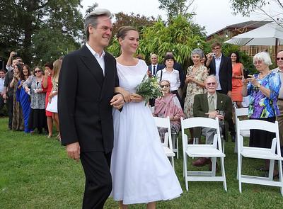 Danielle and Stuart wedding Favourites - January 2013