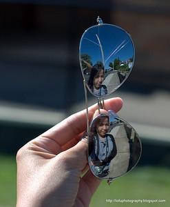 Favourite photos pt 5 - 2011