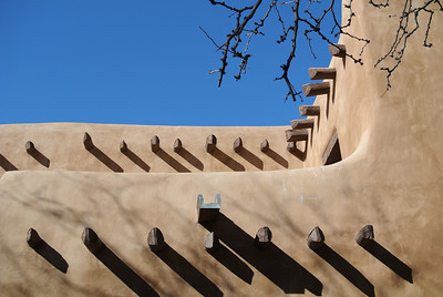 Santa Fe: New Mexico Museum of Art, 2013
