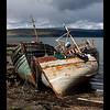 Scotland, Isle of Mull