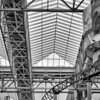 Structures, Mall of America, Bloomington, Minnesota