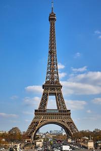 20190328 Paris je t'aime! img 0024