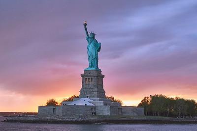 20150515 New York img 268