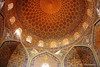 """Fine Designs of Isfahan"""