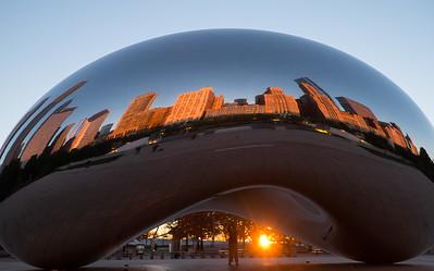 chicago f-113