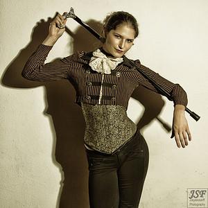 Natalie Second Steampunk-29