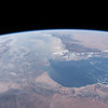 Gulf of Aden, Africa, Arabian Peninsula