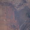 Reid Wiseman @astro_reid  Oct 31 #Africa #Earthart – a #volcano and a #bullseye