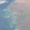 Bissau and Geba River Delta, Guinea-Bissau
