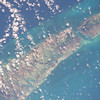 Reid Wiseman @astro_reid  Oct 18 Key West.  A great place to spend an afternoon or a couple years.