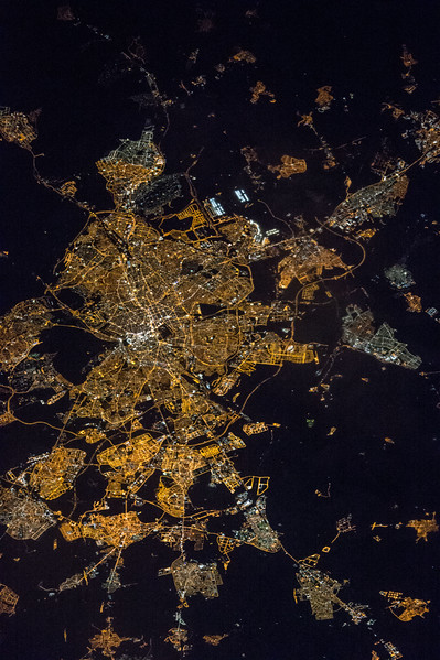 iss050e041680