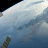 iss040e092481
