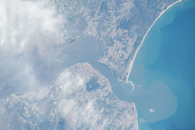 iss050e017599