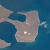 Valdes Peninsula, Argentina