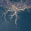 iss040e103489