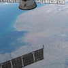 iss050e017734