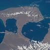 Golfo Nuevo, Argentina