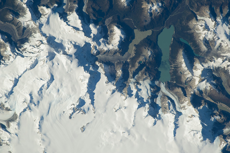 iss039e008657