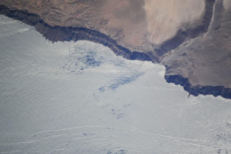 ISS-039 Russian Return - Part 285