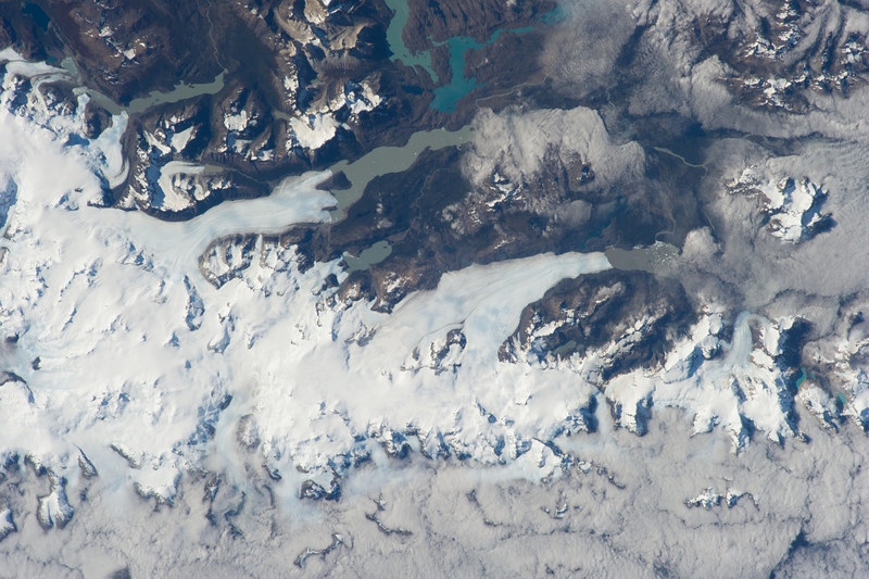 iss039e009330