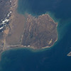 Carib Island, Aruba