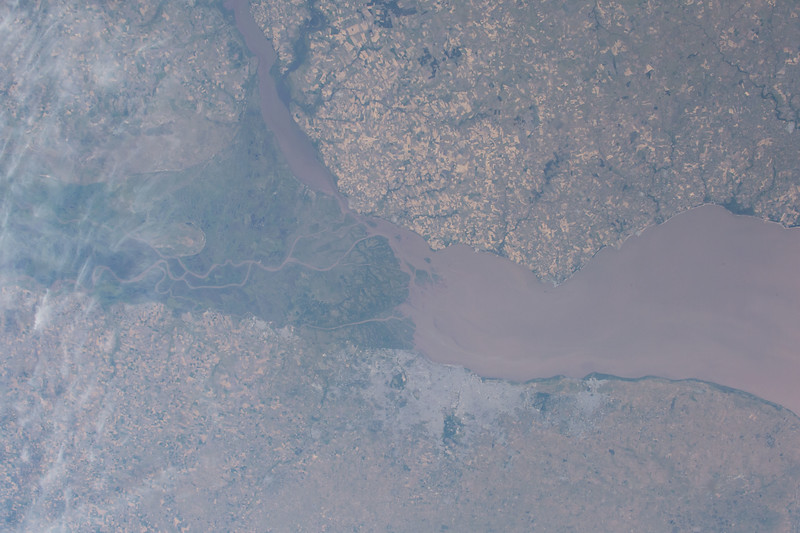 iss050e017732