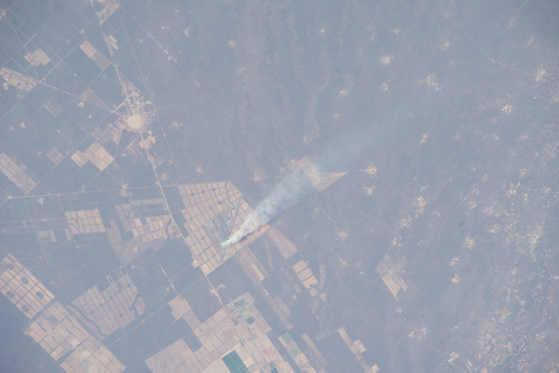 iss040e105439