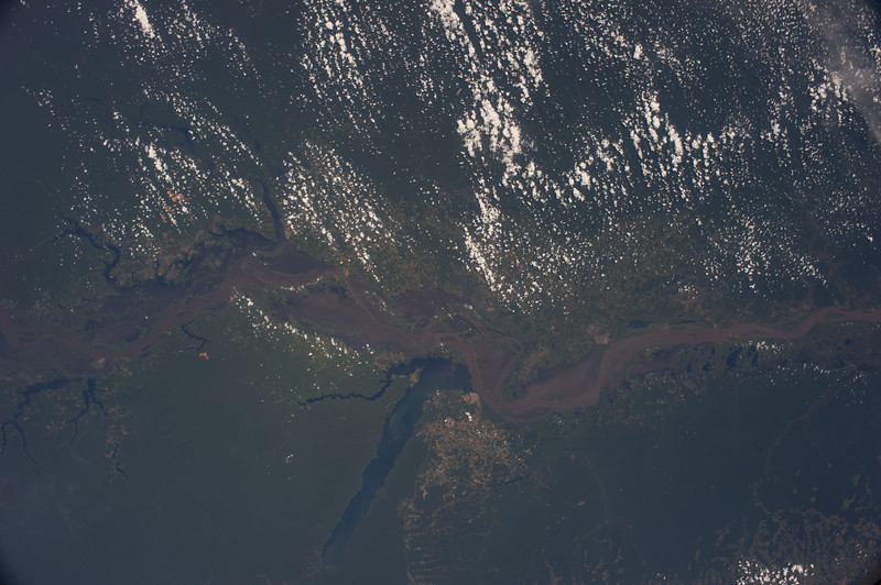 iss040e103495