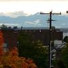 SeattleAutumn