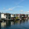 HouseboatAlley