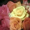 QFC flowers