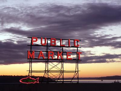 PublicMarket