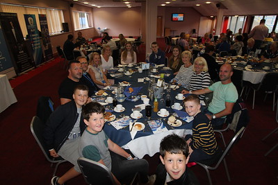 Oldham Home Play Offs Sept2016