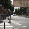 Toulouse09 015