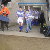 Mascot v Workington 1