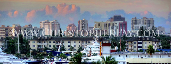 CFay_Stock_WPB_OurFairCity_8x3-2774357306-O