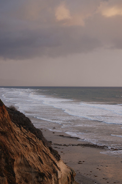Solano Beach Califonia