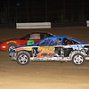 UMP DIRTcar Summer Nationals - 7-6-10 : 5 galleries with 448 photos