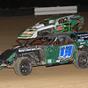 UMP DIRTcar Summer Nationals - 6-23-11 : 7 galleries with 628 photos