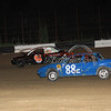 UMP DIRTcar Sport Compacts : UMP DIRTcar Sport Compact photos from Fayette County Speedway on June 23rd, 2011.