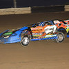 UMP DIRTcar Summer Nationals - 6/21/12 : 7 galleries with 439 photos
