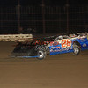 Fayette County Speedway : 81 galleries with 5655 photos