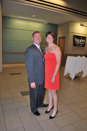 Karen and Daniel Wells4