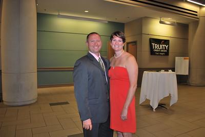 Karen and Daniel Wells2