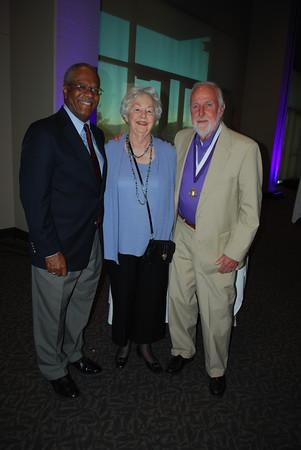 Gerald Jordan_Sara and Frank Sharp3