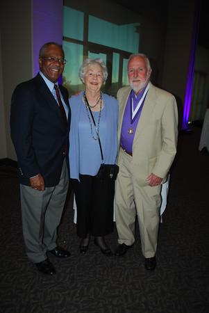 Gerald Jordan_Sara and Frank Sharp2