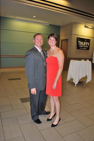 Karen and Daniel Wells3