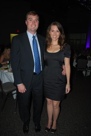 Hunter and Courtney Norton4