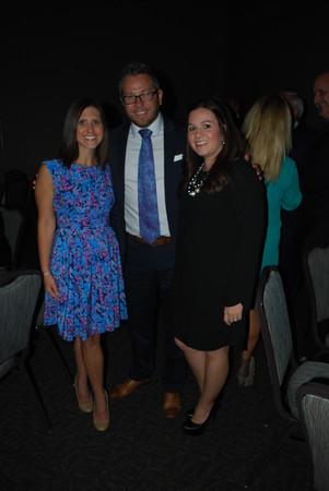Melissa and Randy Werner_Courtney Ogden2