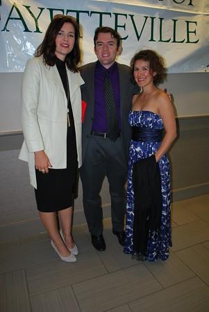 Stephanie Schulte_Justin and Karen Minkel3